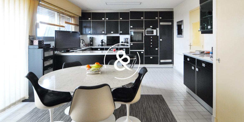 A_vendre_appartement_duplex_haut_de_gamme_Saint-Brieuc_Plérin_vue_mer_exceptionel_atypique_luxe_cote_et_bretagne_immobilier_luxe_prestige_19-copie