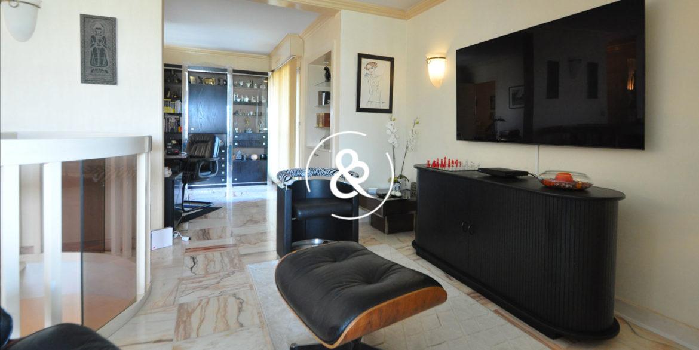 A_vendre_appartement_duplex_haut_de_gamme_Saint-Brieuc_Plérin_vue_mer_exceptionel_atypique_luxe_cote_et_bretagne_immobilier_luxe_prestige_21-copie