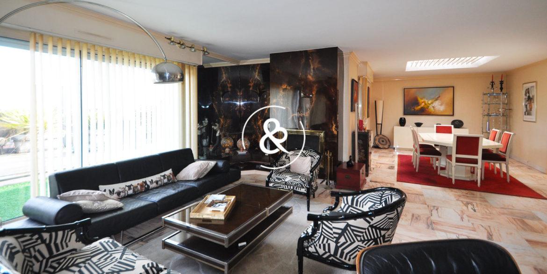 A_vendre_appartement_duplex_haut_de_gamme_Saint-Brieuc_Plérin_vue_mer_exceptionel_atypique_luxe_cote_et_bretagne_immobilier_luxe_prestige_22-copie