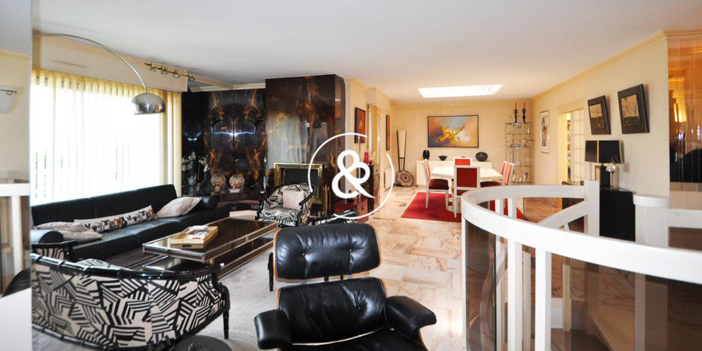 A_vendre_appartement_duplex_haut_de_gamme_Saint-Brieuc_Plérin_vue_mer_exceptionel_atypique_luxe_cote_et_bretagne_immobilier_luxe_prestige_23-copie