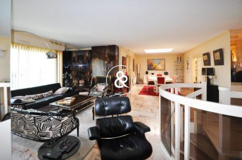 A_vendre_appartement_duplex_haut_de_gamme_Saint-Brieuc_Plérin_vue_mer_exceptionel_atypique_luxe_cote_et_bretagne_immobilier_luxe_prestige