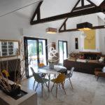 A_vendre_Maison_Demeure_Propriété_Binic_campagne_rénovée_jardin_volume_cote_et_bretagne_immobilier_luxe_prestige_02 copie