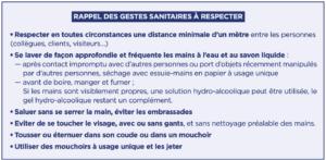 cote et bretagne immobilier agence immobiliere saint brieuc plerin prestige luxe bretagne