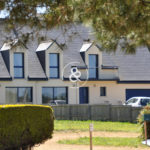 A_vendre_Maison_Demeure_Propriété_Paimpol_bord_de_mer_jardin_cote_et_bretagne_immobilier_luxe_prestige