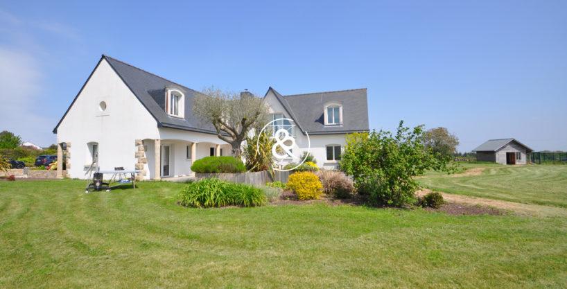 maison-a-vendre-yffiniac_plerin_luxe_terrain_proche-mer_jardin-6-chambres