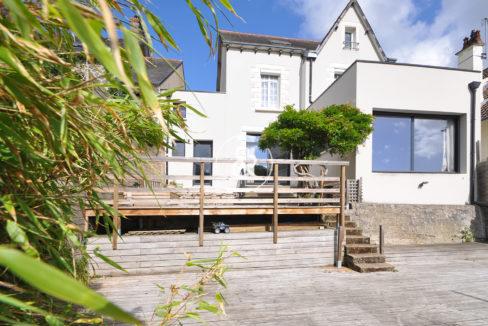 A_vendre_Maison_Demeure_Propriété_Saint-Brieuc_Saint-Michel_ville_terrasse_jardin_garage_vue_dégagée_cote_et_bretagne_immobilier_luxe_prestige_01