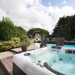 A_vendre_Maison_Demeure_Propriété_Saint-Brieuc_centre-ville_terrasse_jardin_garage_piscine_spa_cote_et_bretagne_immobilier_luxe_prestige_