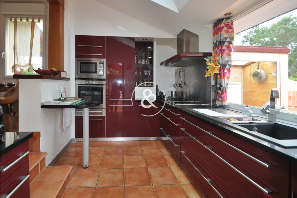 A_vendre_Maison_Demeure_propriete_Erquy_pleneuf_val andre_terrasse_jardin_etang-cote_et_bretagne_immobilier_luxe_prestige_