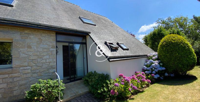 a_vendre_maison_demeure_propriete_plerin_contemporaine_cote-et-bretagne_immobilier_mer_5
