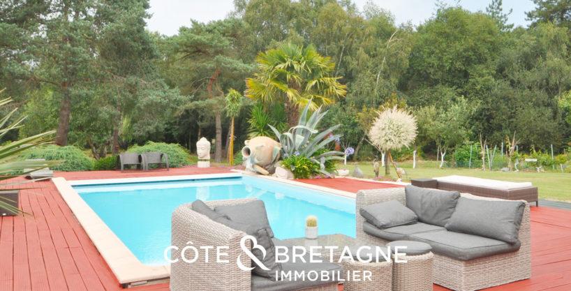 acheter-Maison_Demeure_propriete_Erquy_pleneuf_val-andre_terrasse_jardin_etang-cote_et_bretagne_immobilier_luxe_prestige_piscine-02
