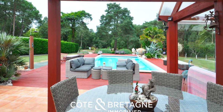 acheter-Maison_Demeure_propriete_Erquy_pleneuf_val-andre_terrasse_jardin_etang-cote_et_bretagne_immobilier_luxe_prestige_piscine-04