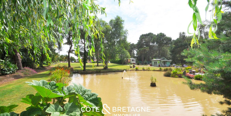 acheter-Maison_Demeure_propriete_Erquy_pleneuf_val-andre_terrasse_jardin_etang-cote_et_bretagne_immobilier_luxe_prestige_piscine