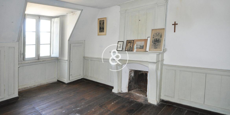 Droits d'auteur Côte & Bretagne Immobilier