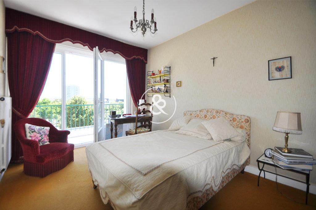 A_vendre_Appartement_loft_Demeure_Propriété_villa_Saint-Brieuc_centre-ville_Saint-Michel_3-chambres_terrasse_vue-mer_garage_cote_et_bretagne_immobilier_luxe_prestige_