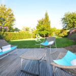 A_vendre_Maison_Demeure_Propriété_Villa_Plerin_Saint-Brieuc_proche-mer_plage_port_terrasse_jardin_arboré_piscine_rénovée_volume_cote_et_bretagne_immobilier_luxe_prestige