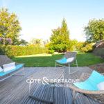 acheter_Maison_Demeure_Propriete_Villa_Plerin_Saint-Brieuc_-mer_plage_piscine_cote_et_bretagne_immobilier