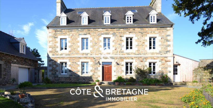 A_acheter_Maison_Demeure_propriete_plerin_Plouha_plouezec_bourgeois_mer_cote_et_bretagne_immobilier_luxe_prestige