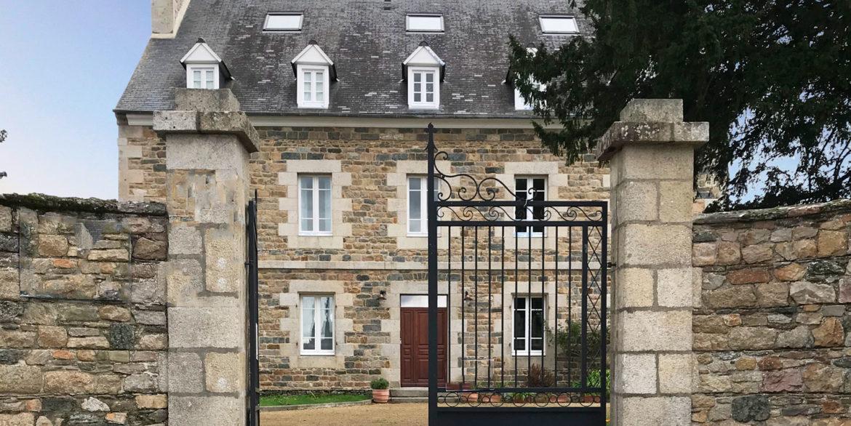 A_vendre_Maison_Demeure_propriete_contemporainePaimpol_Saint-Brieuc__plerin_Plouha_plouezecterrasse_jardin_bourgeois_renovee_centre-villecote_et_bretagne_immobilier_luxe_prestige