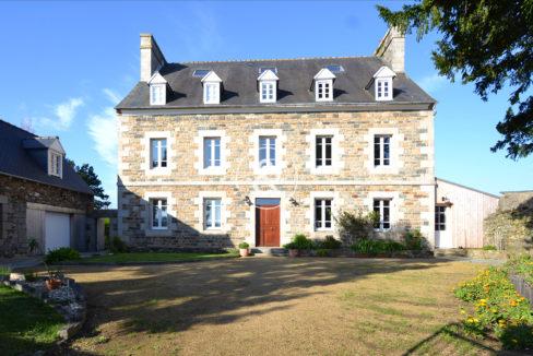 A_vendre_Maison_Demeure_propriete_contemporainePaimpol_Saint-Brieuc_plerin_Plouha_plouezecterrasse_jardin_bourgeois_renovee_centre-villecote_et_bretagne_immobilier_luxe_prestige