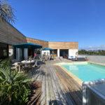 A_vendre_Maison_Demeure_propriete_contemporaineSaint-Brieuc_pleneuf-val-andre_erquy_planguenoual_dinardterrasse_jardin_vue-mer_plagecote_et_bretagne_immobilier_luxe_prestige