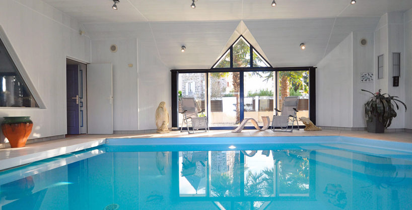 A_vendre_Maison_contemporaine_Demeure_propriete_prestigeSaint-Brieuc_pleneuf_val_andre-planguenoual_jardin_contemporaine_vue_merc_ote_et_bretagne_immobilier_luxe_prestige_0