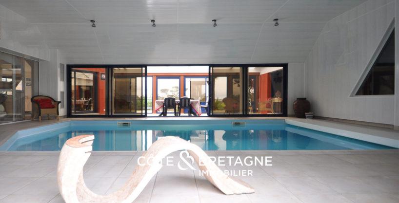 acheter-maison-vue-mer-piscine-pleneuf-val-andre-1
