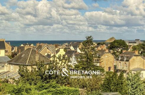acheter-maison-vue-mer-pleneuf-val-andre-avec-piscine-et-jardin-agence-immobiliere-cote-et-bretagne-immobilier-luxe-prestige