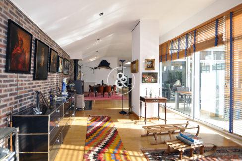 A_vendre_Appartement_Loft_Maison_Demeure_Propriete_Saint-Brieuc_Centre-ville_terrasse_garage_cave_cheminee_poele_cote_et_bretagne_immobilier_luxe_prestige_atypique