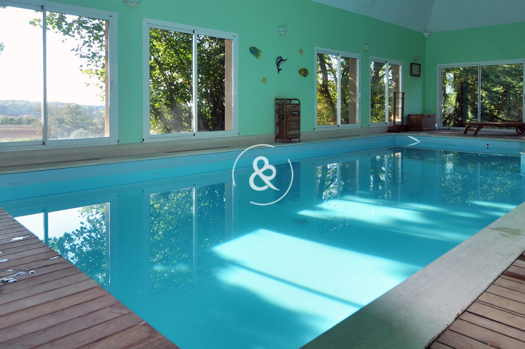A_vendre_Maison_Demeure_Propriete-de-caractere_Loudeac_Saint-Brieuc_Centre-Bretagne_terrain_terrasse_jardin_piscine_garage_cote_et_bretagne_immobilier_luxe_prestige_0
