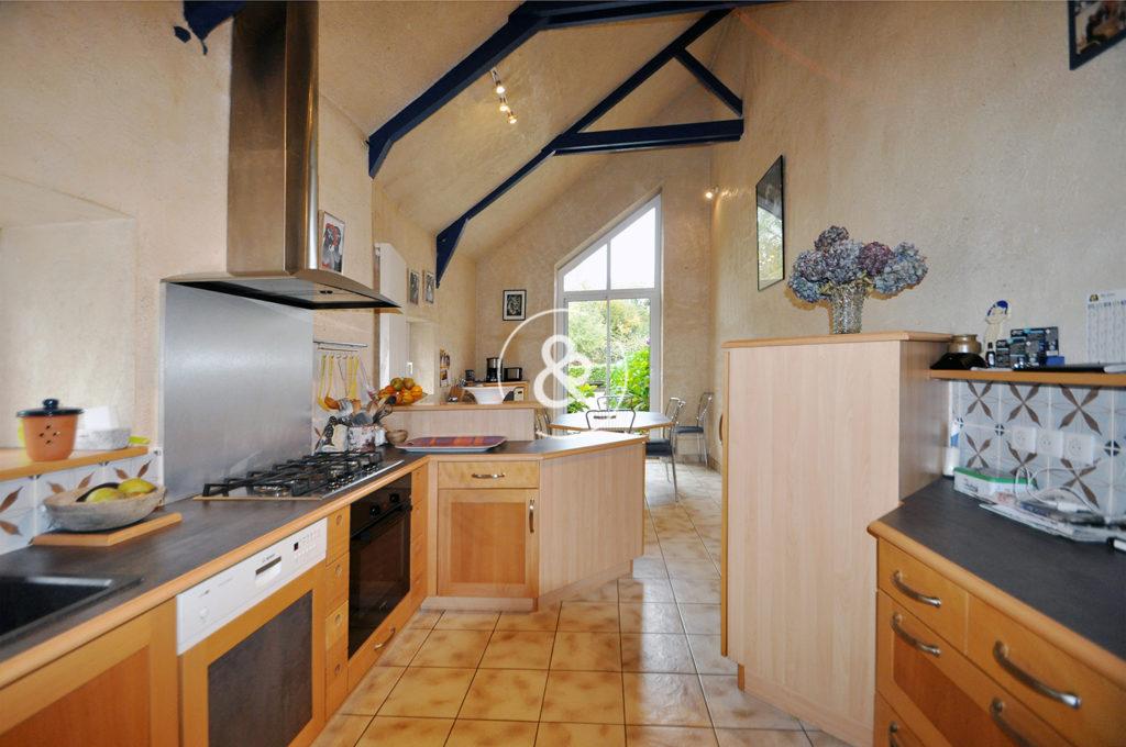 A_vendre_Maison_Demeure_Propriete_Saint-Brieuc_Loudeac_Centre-Bretagne_terrasse_cave_dependances_cote_et_bretagne_immobilier_luxe_prestige_atypique_1