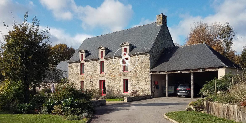 A_vendre_Maison_Demeure_Propriete_Saint-Brieuc_Loudeac_Centre-Bretagne_terrasse_cave_dependances_cote_et_bretagne_immobilier_luxe_prestige_atypique_23