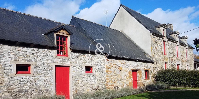 A_vendre_Maison_Demeure_Propriete_Saint-Brieuc_Loudeac_Centre-Bretagne_terrasse_cave_dependances_cote_et_bretagne_immobilier_luxe_prestige_atypique_24