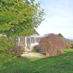 A_vendre_Maison_Demeure_Propriete_Villa_Binic_Pordic_Plerin_jardin_terrasse_volumes_garage_vue-mer_cote_et_bretagne_immobilier_luxe_prestige_atypique_
