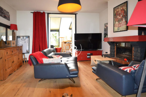 A_vendre_Maison_Demeure_Propriete_Villa_Saint-Brieuc_centre-ville_gare_volumes_terrasse_garage_jardin_cote_et_bretagne_immobilier_luxe_prestige_atypique