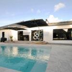 A_vendre_Maison_Demeure_Propriete_Villa_contemporaine_Langueux_piscine_cote_et_bretagne_immobilier_luxe_prestige_atypique_