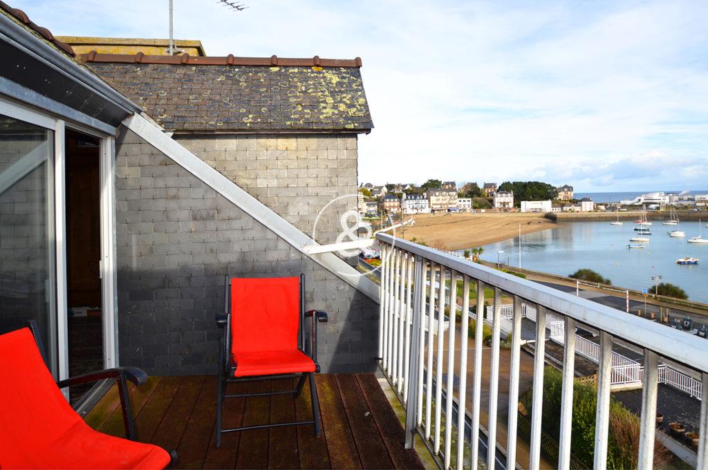 A_vendre_Maison_Demeure_Villa_Saint-Brieuc_Saint-Quay-Portrieux_vue-mer_terrasse_volumes_cote_et_bretagne_immobilier_luxe_prestige_atypique