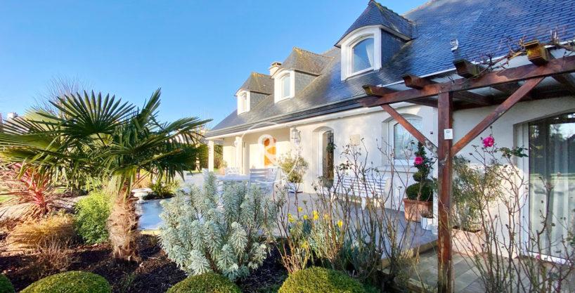 A_vendre_Maison_Demeure_propriete_contemporaineSaint-Brieuc_plerin_Langueux_tregueuxterrasse_jardin_bourgeois_renovee_centre-villecote_et_bretagne_immobilier_luxe_prestige_0