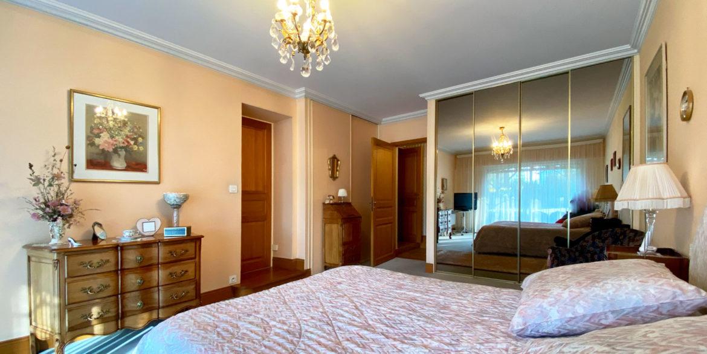 A_vendre_Maison_Demeure_propriete_contemporaineSaint-Brieuc_plerin_Langueux_tregueuxterrasse_jardin_bourgeois_renovee_centre-villecote_et_bretagne_immobilier_luxe_prestige_05