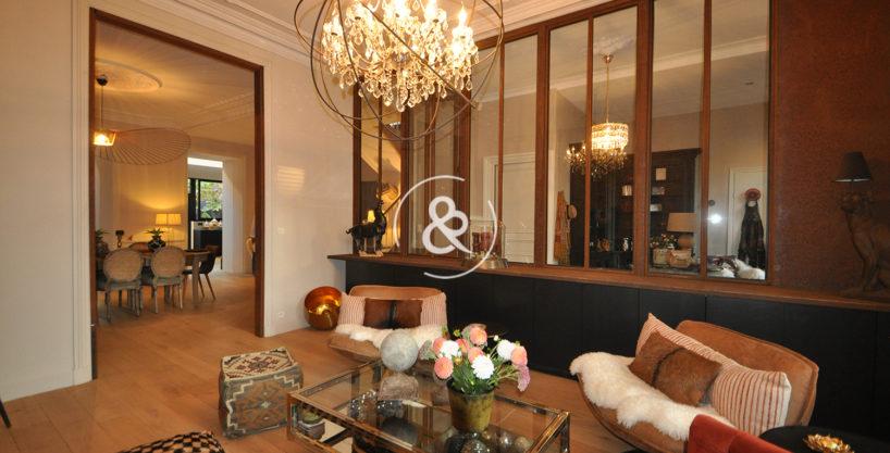 A_vendre_Maison_Demeure_propriete_contemporaine_Saint-Brieuc__terrasse_jardin_bourgeois_renovee_centre-ville_cote_et_bretagne_immobilier_luxe_prestige_