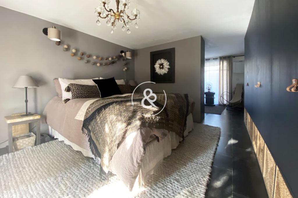 A_vendre_Maison_Demeure_propriete_contemporainele-perreux-sur-marne_paris_terrasse_jardin_bourgeois_immobilier_luxe_prestige