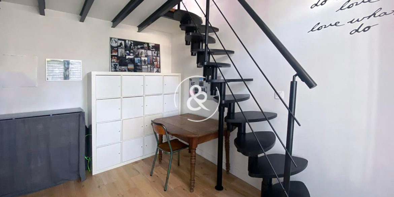 A_vendre_Maison_Demeure_propriete_contemporainele-perreux-sur-marne_paris_terrasse_jardin_bourgeois_immobilier_luxe_prestige_12-818x417-1_01