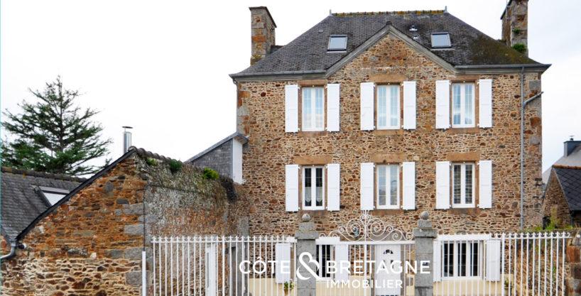 acheter-maison-demeure-bourgeoise-pordic-luxe-proche-mer