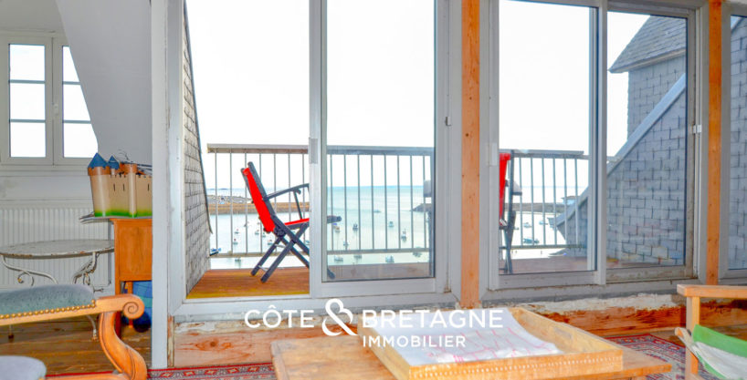 acheter-maison-saint-quay-portrieux-binic-vue-mer-etables-sur-mer