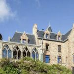 https://www.admagazine.fr/lifestyle/le-carnet-adresses-de/diaporama/10-logements-insolites-en-france-a-louer-sur-airbnb/61515