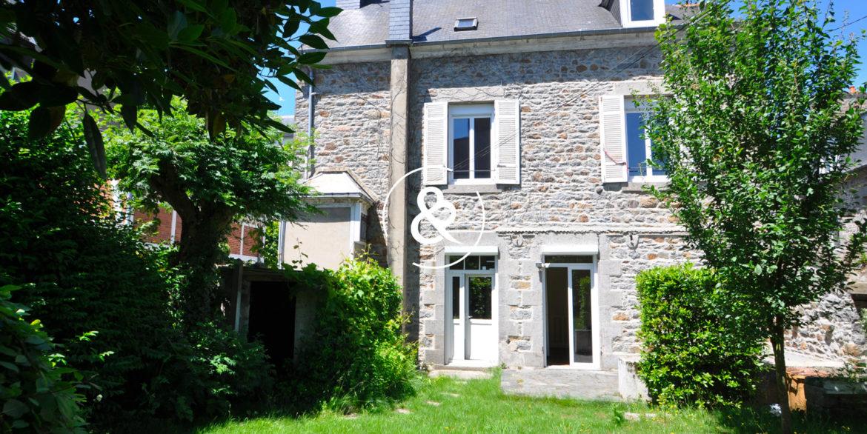 maison-en-pierre-a-vendre-saint-brieuc-saint-michel-jardin-sud-garage