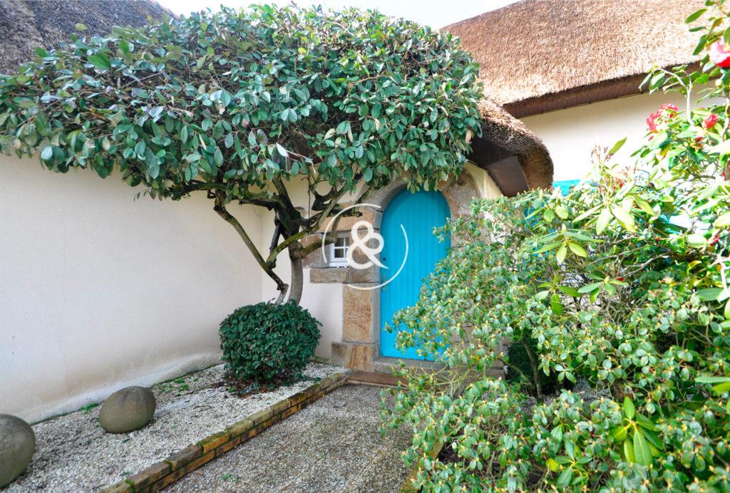 A_vendre_Maison_Plerin_cote_et_bretagne_immobilier_luxe_prestige_atypique