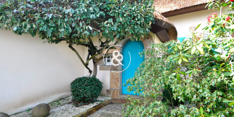 A_vendre_Maison_Plerin_cote_et_bretagne_immobilier_luxe_prestige_atypique_15