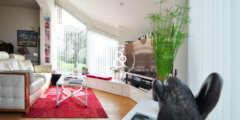 A_vendre_Maison_Plerin_cote_et_bretagne_immobilier_luxe_prestige_atypique_16