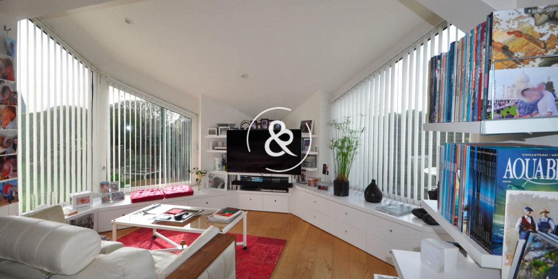 A_vendre_Maison_Plerin_cote_et_bretagne_immobilier_luxe_prestige_atypique_17