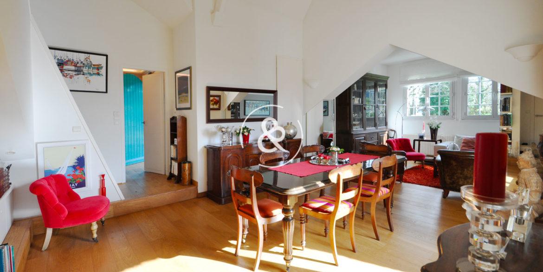 A_vendre_Maison_Plerin_cote_et_bretagne_immobilier_luxe_prestige_atypique_18